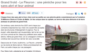 www.30millionsdamis.fr