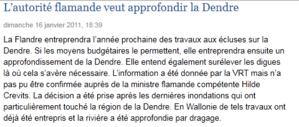www.lesoir.be