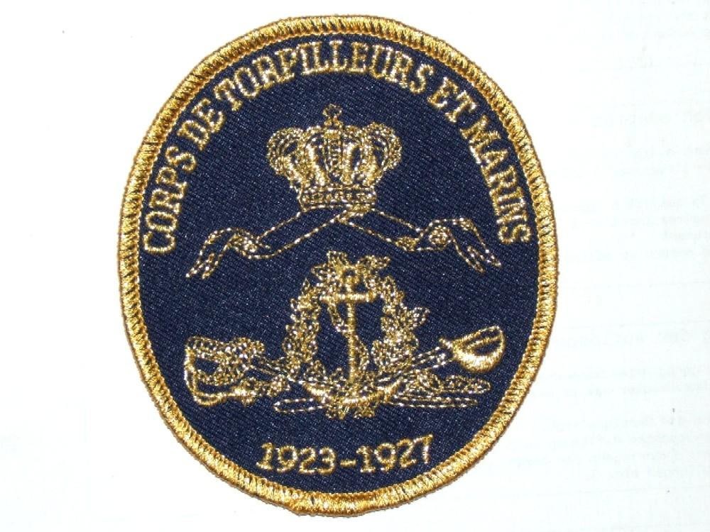 Les photos original de torpilleurs marins - Page 2 Copie_de_2007_1116x20011