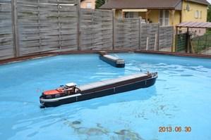 essai piscine