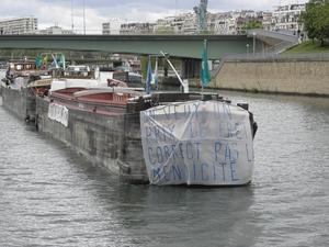 www.vagus-vagrant.fr