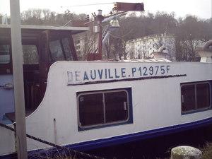 navire atelier garonne