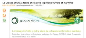 www.actu-environnement.com