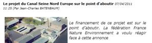 www.actualites-news-environnement.com