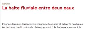 www.aisnenouvelle.fr
