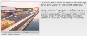 http://alsace.france3.fr