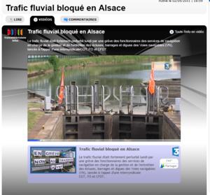 http://alsace.france3.fr/