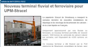 www.ami-hebdo.fr