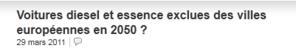 www.automoto.fr