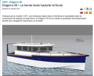 www.bateaux-essais.com
