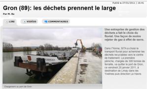 http://bourgogne.france3.fr/