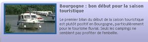 http://bourgogne-franche-comte.france3.fr