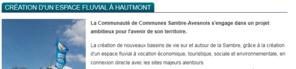 www.ccsa.fr