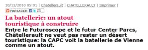 www.centre-presse.fr