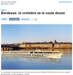 www.charentelibre.fr