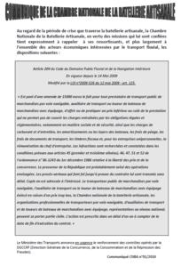 www.cnba-transportfluvial.fr