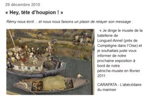 http://correcteurs.blog.lemonde.fr