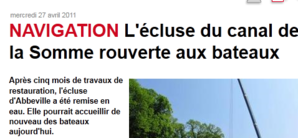 www.courrier-picard.fr