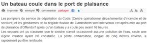 www.dna.fr
