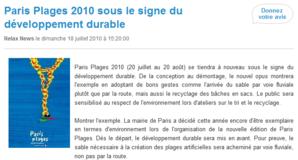 http://droit-finances.commentcamarche.net