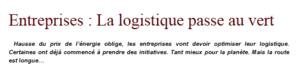 www.echos-judiciaires.com