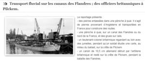 www.ecpad.fr