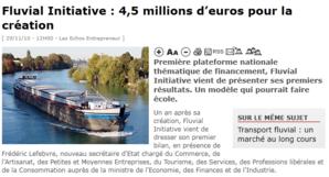 http://entrepreneur.lesechos.fr/