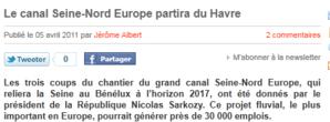 www.entreprise-le-havre.com