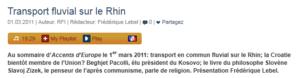 www.euranet.eu