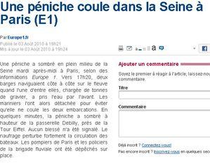 www.europe1.fr