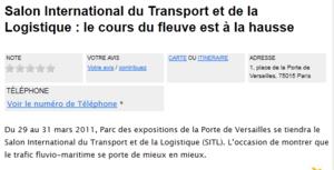 www.evous.fr