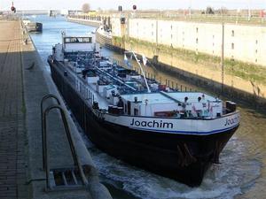 Et le Joachim a la reputation d'etre l'ex Citerna53