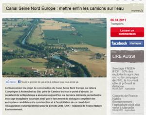 www.fne.asso.fr