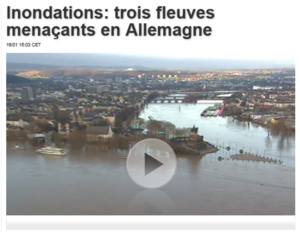 http://fr.euronews.net/