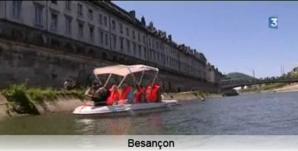 http://bourgogne-franche-comte.france3.fr/