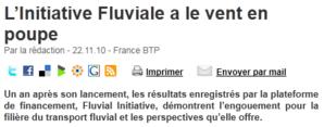 www.francebtp.com