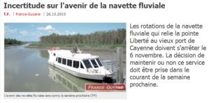 www.franceguyane.fr