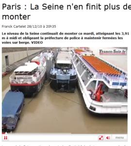 www.francesoir.fr