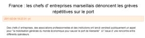 http://french.cri.cn/