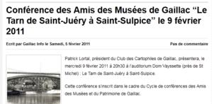 www.gaillacinfo.fr
