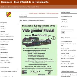 http://gardouch.hautetfort.com