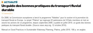 www.grandeseine2015.fr