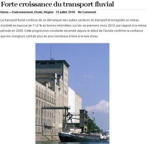 www.green-logistique.fr