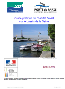 "<a target=""_blank"" href=""http://www.sn-seine.developpement-durable.gouv.fr/IMG/pdf/GHF_juin_2010_cle0be243.pdf"">Accès direct au guide</a>"