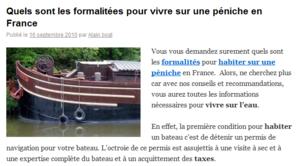 www.guide-bateaux-plaisance.com