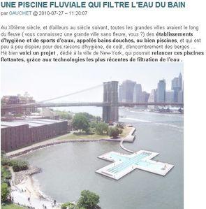 http://h2omonamour.blog.fr