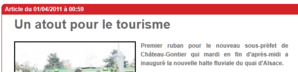 www.hautanjou.com