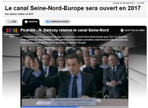 http://haute-normandie.france3.fr/