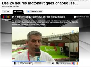 http://haute-normandie.france3.fr/
