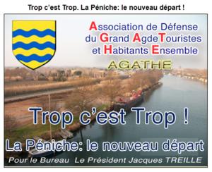 www.herault-tribune.com